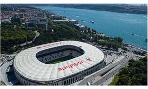 Beşiktaş - Galatasaray maçının bilet fiyatları açıklandı