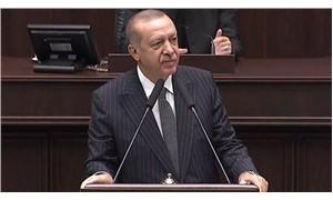 Erdoğan, 20 ilin başkan adaylarını açıkladı