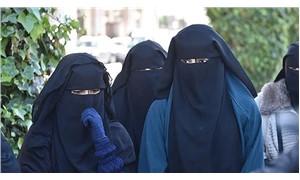 Hollanda Başbakanı: Burka yasağı kararı boşuna alınmadı
