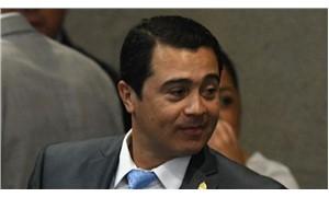 Honduras Devlet Başkanı'nın kardeşine uyuşturucu ticareti suçlaması