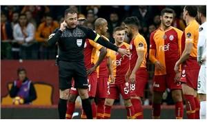 17 kulüp, MHK'nin kararını geri çekmesini istedi