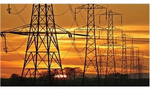 ABD'li şirket, Ulusoy Elektrik'i satın alıyor