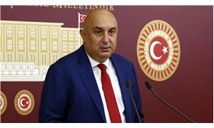 CHP'li Özkoç, AKP'nin adaylarını değerlendirdi: FETÖ'ye hizmet ediyorlar