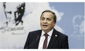CHP'li Torun: Yerel seçimde taban ittifakı peşindeyiz