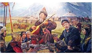 'Dede Korkut', UNESCO Kültür Mirası listesine kabul edildi