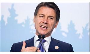 İtalyan hükümeti, BM Göçmen Paktı'nı imzalamayacağını açıkladı
