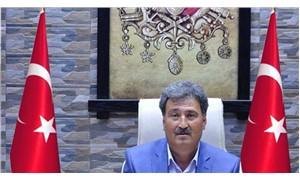 Mahalle muhtarına 'Atatürk'e hakaret'ten 3 yıl 9 ay hapis cezası
