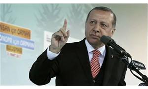 'Sosyal medyada Erdoğan'a hakaret'ten bir tutuklama daha
