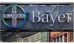 Bayer 12 bin kişiyi işten çıkarıyor
