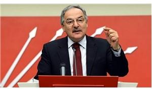 CHP'li Haluk Koç'tan belediye başkan adaylığı açıklaması