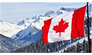Kanada'dan 17 Suudi hakkında 'Kaşıkçı' yaptırımı