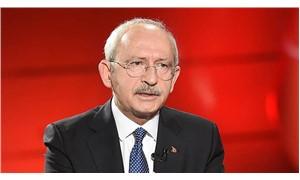 Kılıçdaroğlu: Avrupa ile bağlar daha da güçlendirilmeli