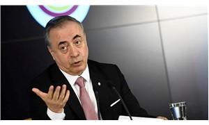 PFDK'den Mustafa Cengiz ve Serdar Aziz'e ceza