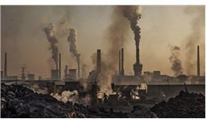 Araştırma: Kömürlü termik santrallerin beşte ikisi zarar ediyor