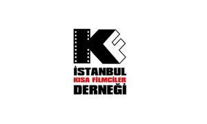 İstanbul Kısa Filmciler Derneği kapanıyor