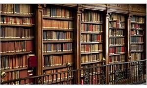Metropolitan Sanat Müzesi 569 kitabı ücretsiz erişime açtı