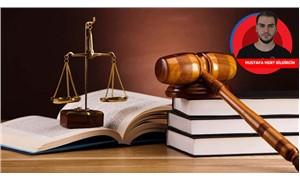 Sendikal hakka saldırı yargıdan döndü