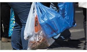Yasalaştı: Plastik poşetler artık parayla satılacak