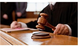 Ergenekon davasında  savcı mütaalasını açıkladı