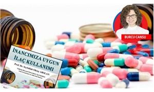 50 yıllık eczacıya 'yobaz dedin' cezası