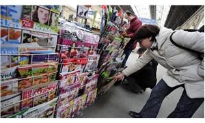 Macaristan medya sektöründe büyük tekelleşme