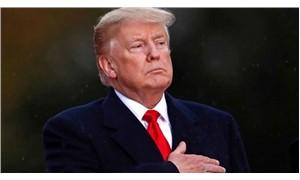 Trump'ın G-20'deki basın toplantısı iptal edildi