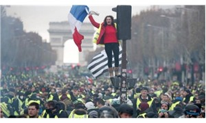 Fransa: OHAL ilan edilebilir