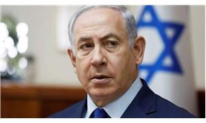 Netanyahu'nun rüşvet suçlamasına ilişkin yeterli delile ulaşıldı