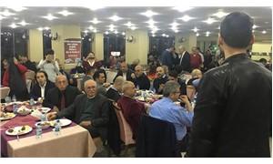 İzmir'de BirGün okurları, Ege Bölge Temsilciliği için buluştu