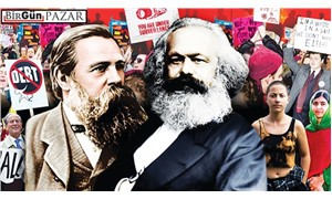 Sosyalizm insanlık içindir