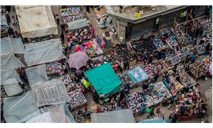 Arap coğrafyasında neoliberalizm bedeli