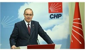 CHP'den Ekrem İmamoğlu açıklaması: Henüz karar verilmedi