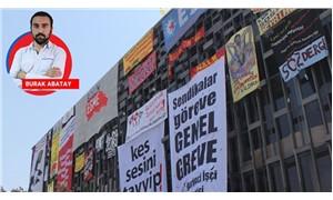 Erdoğan'ın '2019 başı bitecek' dediği AKM için Bakan Ersoy'dan açıklama