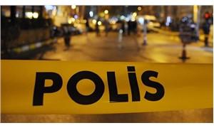 Erzurum'da iki aile arasında pompalı tüfekli kavga