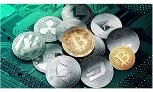 Global kripto para borsası lira ile işleme geçti