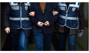 Urfa'da 5 DBP üyesine hapis cezası