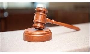 89 kişinin yargılandığı '1 Mayıs' davası ertelendi