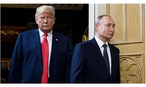 ABD, Rusya'ya 60 gün süre verdi