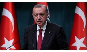 Erdoğan: Bahçeli ile bir araya gelmemiz vazgeçilmezdir