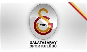 Galatasaray'dan 'Kulüpler Birliği Vakfı' toplantılarına katılmama kararı