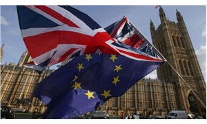İngiliz parlamentosu Brexit Anlaşması'nı tartışmaya başlıyor