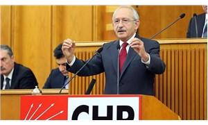 Kılıçdaroğlu, Bahçeli'ye seslendi: Şimdi kimin gölgesindesin?