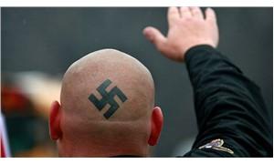 Almanya'da aranan 467 Neo-Nazi kayıplara karıştı