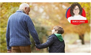 Alzheimerlı hasta sayısı 1 milyona dayandı