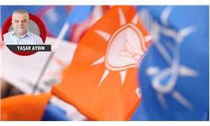 Başkanlık sisteminin sonuçlarından AKP'liler de şikayetçi: Bakanlara ulaşılamıyor