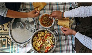 Açlık sınırı 15 yılda 4.6 kat arttı