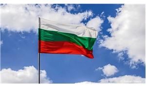 Bulgaristan Göç Anlaşması'na katılmayacağını açıkladı