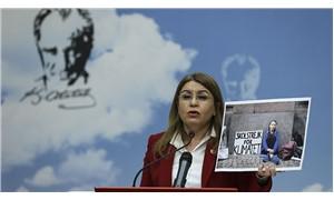 """CHP'den Muğla'da """"Doğa Hakları Çalıştayı"""""""