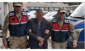 Çocuğa yönelik istismar suçlamasıyla gözaltına alınan şahıs serbest