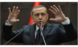 'Erdoğan'a hakaret'ten bir tutuklama daha